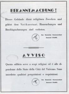 1944-pres-calasanctianum-003