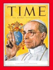 Pius-XII-on-Time-cover