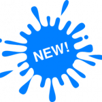 new-blue-splash-ink-md
