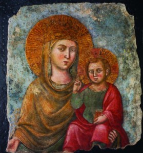 chiesa_del_gesu_roma_madonna_new_1_high--1-