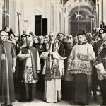 dopo l´elezione 1939