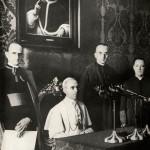 messaggio al congresso mariano ad Ottawa Canada 19 giugno 1947