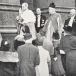 oct 11 1936 new york city high mass