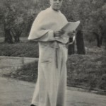 pius xii in robe