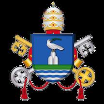 stemma-papale