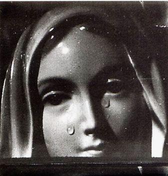 madonna-delle-lacrime