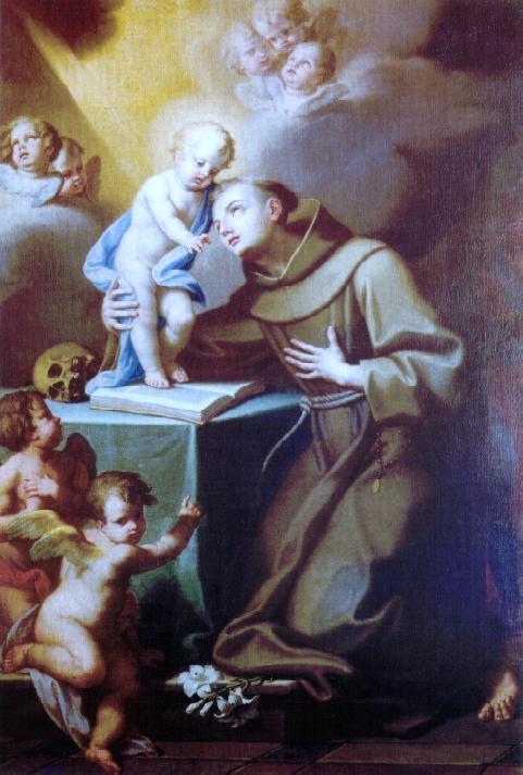 Visione_di_Sant'Antonio_da_Padova